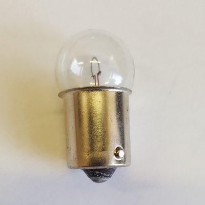 Lemputės įvairios